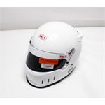 Garage Sale - Bell GTX2 SA10 Racing Helmet, 7-1/4