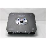Garage Sale - Fuel Safe ED117 17 Gallon Dirt Modified Fuel Cell