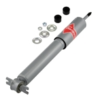 KYB KG5526 Gas-a-Just Rear Shock, 7.95 Stroke, 20.43 Ext, 12.48 Comp