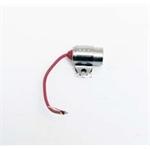 Garage Sale - Accel 100107 Distributor Condenser w/Bracket