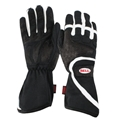 Bell Formula II Racing Gloves