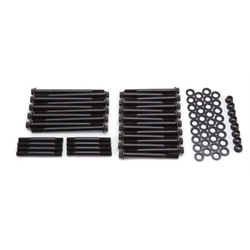 Edelbrock 8513 Cylinder Head Bolt Set