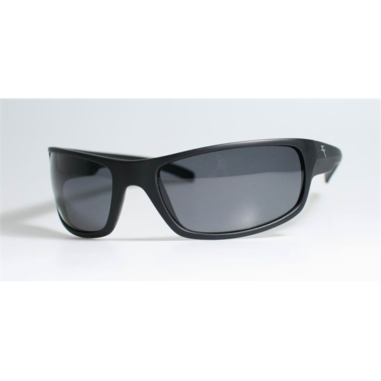 Garage Sale - Fatheadz Eyewear 4970111 Slash Sunglasses