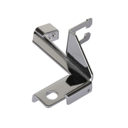 Speedway Throttle Cable Bracket
