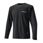 Sparco Sharm Shirt, Size XS
