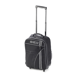 Sparco 01640477NR Promenade Bag