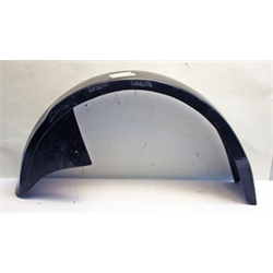 Garage Sale - Total Performance 27 T Left Rear Fenders