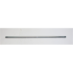 Garage Sale - Chrome Tie Rods, 50 Inch