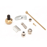Titan Tools 19420 Spot Sprayer Rebuild Kit