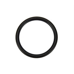 Winters Performance 7452  O-Ring for Lower Shaft w/ Integral Coupler