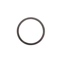 Winters Performance 7614 Drive Sleeve Spiral Retaining Ring