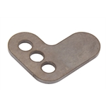 Eagle Motorsports 3 Hole Upper Jacobs Ladder Tab