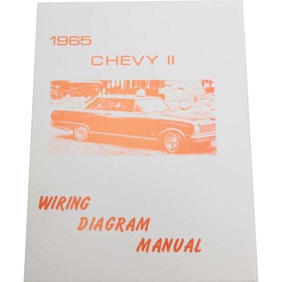osborn mp0104 65 chevy ii nova wiring diagrams jim osborn mp0104 65 chevy ii nova wiring diagrams
