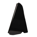 Schnee Chassis Sprint Racing Fiberglass Stack Tube LR Sail Panel
