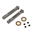 Stallard Chassis BC103-155-A Micro Sprint King Pin Set