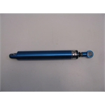 Garage Sale - AFCO 16 Series Small Body Twin-Tube Shock, 8 Inch Stroke