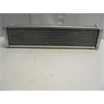 Garage Sale - AFCO 2003-2004 Mustang Cobra Heat Exchanger, Single Pass
