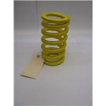 Garage Sale - AFCO 5 X 9-1/2 Inch Front Spring, 1100 Rate