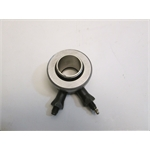 Garage Sale - Howe Racing GM T-5 Stock Clutch Hydraulic Throwout Bearing