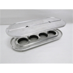 Garage Sale - 14 Inch Billet Air Box Parts