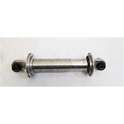 Garage Sale - Aluminum Small Body Coilover SHock, 5 Inch Plain