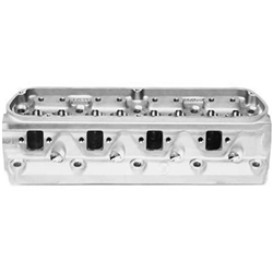 Garage Sale - Edelbrock 60249 Performer RPM Bare Cylinder Head, Ford 289,302, 351W