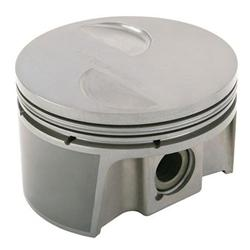 Mahle Forged Ford 2300 Flat Top PowerPak Pistons - .030