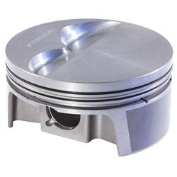 MAHLE Small Block Ford 347 Flattop Powerpak Pistons