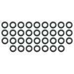 Cylinder Head Bolt Washer Sets