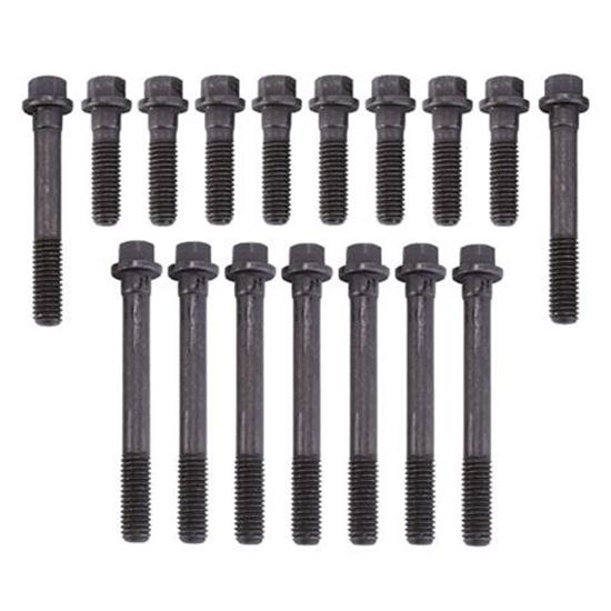 Manley 42171 Small Block Chevy Head Bolts
