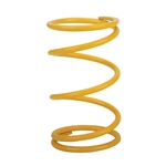 AFCO 29065-3 Small Body Dual Stage Coil-Over 65# Secondary Spring
