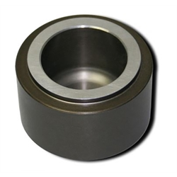 Afco 6690305 Replacement Piston for F33 & F22 Forged Caliper, 1.38 In.