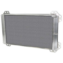 AFCO 80284NDP 2010 & Up Ford Raptor/F150 Heat Exchanger