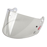 Bell SRV Shield - Fits Snell 2005 M4 Pro & BR-1 Helmets