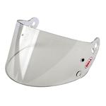 Bell SRV Shield - Fits Snell 2005 M4 Pro & BR-1 Helmets