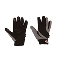 Bell Crew Grip Mechanic Gloves