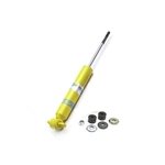 Bilstein F4BE3E249MO 73-88 AG Body Front Street Shock Comp 219/Reb 358