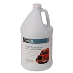 3X Chemistry Salt Neutralizer, Gallon