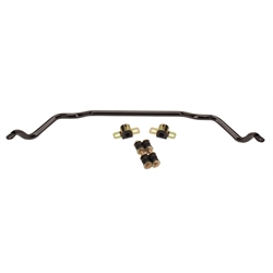 Eibach 3848.78 Steel Anti-Roll Front Sway Bar Kit, 1967-70 Mustang/Cougar