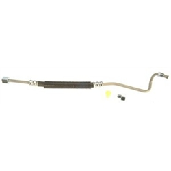Gates 354470 1967-1970 Mustang Power Steering Pressure Hose