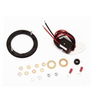 PerTronix 1181 Ignitor Points Eliminator Kit, 1957-74 GM V8