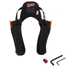 HANS NAK12034-41 Adjustable Hans Device-Quick Clip, Medium, No Anchors