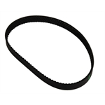Goodyear GDY4060267 Gatorback Serpentine Drive Belt, 6 Rib, 26-1/2 Inch Long