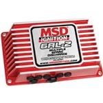 MSD 6421 6AL-2 CDI Ignition Box