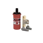 MSD 8203 Blaster 2 Ignition Coil w/ Resistor