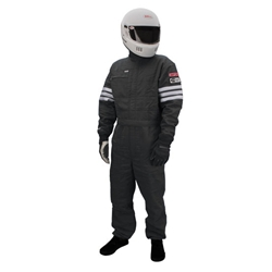Simpson Nomex One Piece Double Layer Racing Suit, SFI 5
