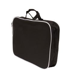 Simpson 23506 Tote Bag