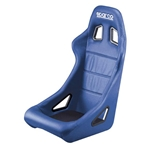 Garage Sale - Sparco Allroad Seat - Blue