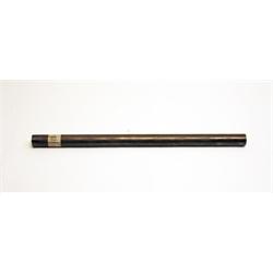 Garage Sale - Total Performance Four Bar Rod, 14-5/8