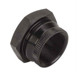 Winters Performance 6485R Pro-Eliminator Pinion Shaft Posi-Lock Nut